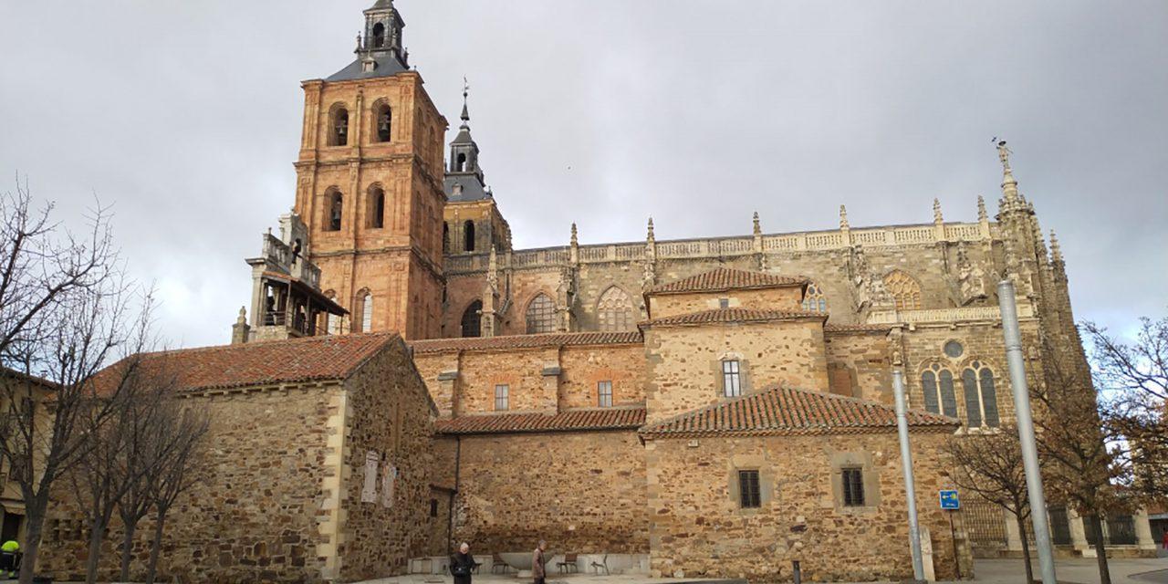 http://visitasguiadasoficiales.com/wp-content/uploads/2020/03/Privada-Astorga-Imprescindible-09-1280x640.jpg