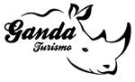 Ganda Turismo - Visitas guiadas en Leon, Palencia y Astorga