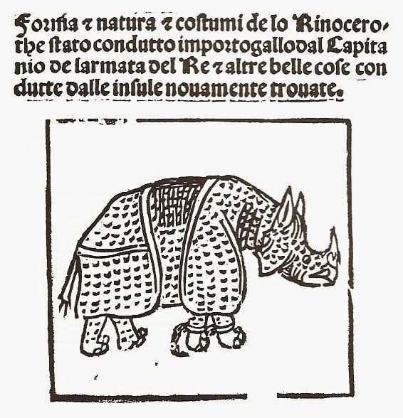 Penni_Poema_Rinoceronte
