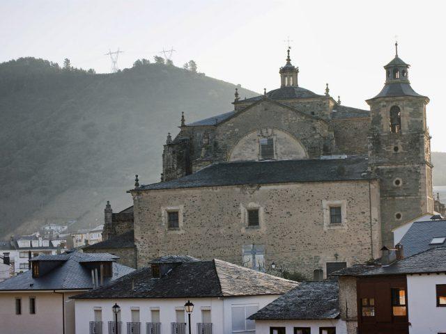 http://visitasguiadasoficiales.com/wp-content/uploads/2020/04/Villafranca-640x480.jpg