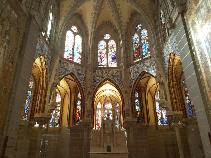 http://visitasguiadasoficiales.com/wp-content/uploads/2020/11/palacio-episcopal-01.jpg