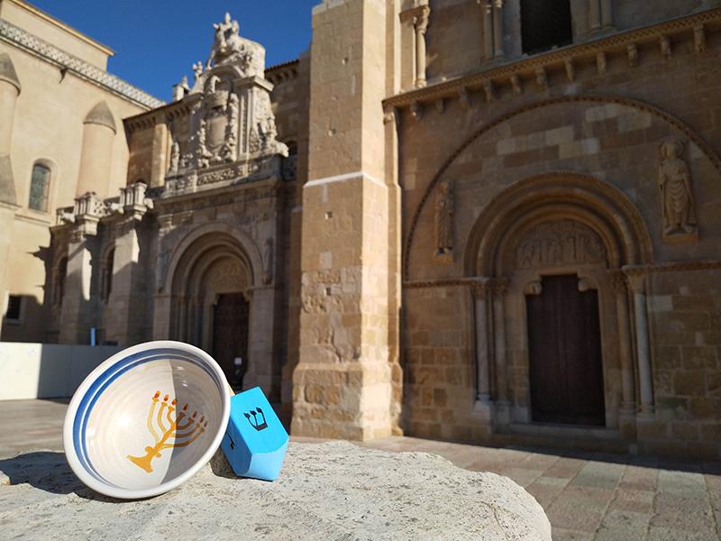 http://visitasguiadasoficiales.com/wp-content/uploads/2020/11/reino-de-leon-04.jpg