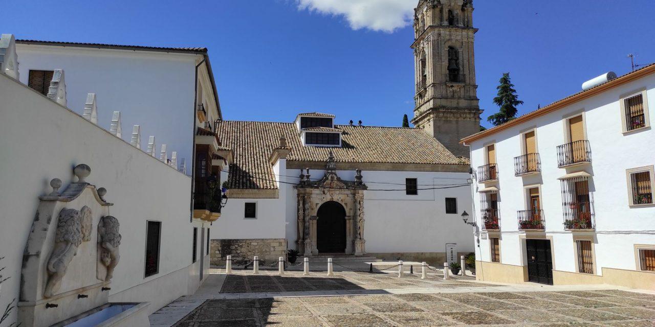 http://visitasguiadasoficiales.com/wp-content/uploads/2021/06/Cabra-05-Parroquia-de-la-Asunción-y-Ángeles-1280x640.jpg